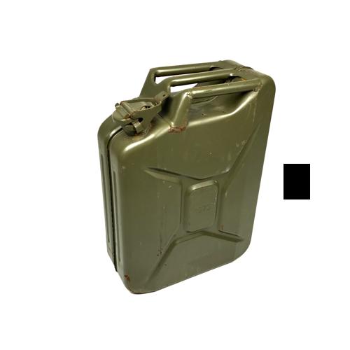 Jerrycan 20 Liter (1)