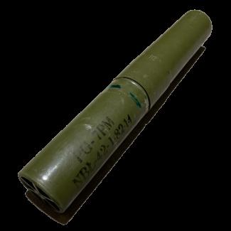 Militaire cache container 30cm
